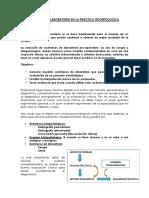 Cx Clase 5 - Exámenes Complementarios.docx