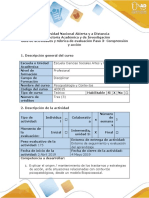 Guía de Actividades y Rúbrica de Evaluación Del Curso Paso 3- Comprensión y Acción (1)