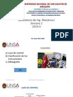 Laboratorio de Ing. Mecánica I-2019 (A) , Semna 2.pdf