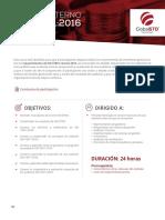 auditor-interno-iso-37001-2016-24-nc-v2 (1).pdf