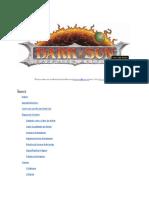 Dungeon World Dark Sun.pdf