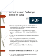 Securities and Exchange Board of India.pdf
