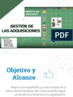 Exposicion  de adquisiciones sept 18 (1).pptx