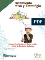 ARTICULOS ESTUDIOS UNAD.pdf