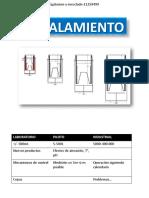 ESCALAMIENTO FINAL 2017.pdf