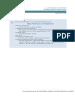 636903494140317334_327109_MatriculaFirmada.pdf
