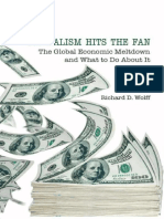 Capitalism Hits the Fan  The Global Economic Meltdown and What to Do About It_nodrm.pdf