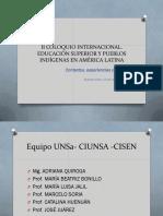 UNSa.pdf