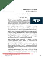 1-RDAC-Parte-155-Nueva-Edición-Rev.-Original-18-Jul-2017....pdf