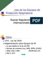 EPP respiratoria.ppt