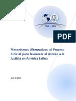 informe_mecanismosalternativosalprocesojudicial.pdf