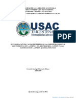 DETERMINACION_DE_CAUSAS_QUE_GENERAN_PERDIDA_DE_COBERTURA_FORESTAL.docx;filename= UTF-8''DETERMINACION DE CAUSAS QUE GENERAN PERDIDA DE COBERTURA FORESTAL.docx