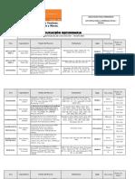 3era-COHORTE-ES-2016-definitivo.pdf