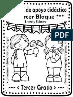 MDA3EROBLO3ENEYFEB.pdf