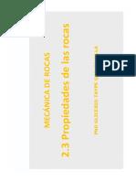 2.3 Prop_Roca  -  Solo lectura.pdf