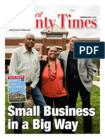 2019-05-02 Calvert County Times