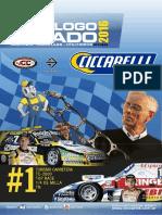 catalogo de motores.pdf