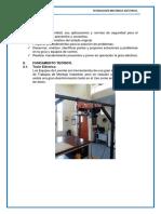 INFORME-DE-TALLER-N01.docx