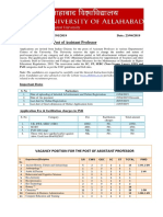 AU_Assistant Professor_2019_f.pdf