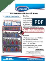 PRR Comma PMO Asst Deal 1011