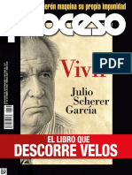 Revista Proceso 1877