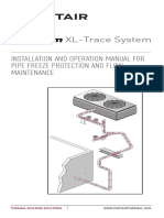 EN-RaychemXLTracePipeFreezeProtection.pdf