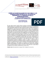 18 D Maldavsky Investigaciones Caso Unico ADL CeIRV2N1 (002)