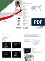 DP-5 Brochure.pdf