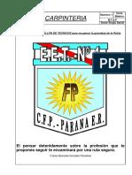 cuaderno-carpinteria-1-ciclo-basico.pdf