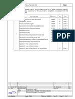 VRU_technical_requirements_EN.pdf