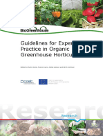 2016-BioGreenhouse_Research.pdf