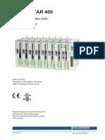 sr400_e_0.pdf