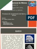 EQUIPO N°10 - PROCESO DE RECUPERACION DEL BARIO Y SILICIO.pdf