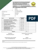 FORMAT KRS Semester 4.docx