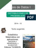DISTRIBUCONES DE PROBABILIDAD.pdf