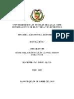 4485 Cotacachi Jacome Villacres InformeSimulacion 3
