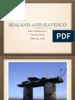 Prof Grimmelmann Sealand HavenCos Presentation
