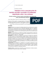 analisis.climatico.dela.concentracion.de.metales.pesados.pdf
