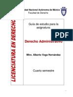 derechoadministrativo-160613200324 (1).pdf