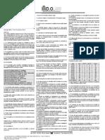 edital-rio-agente-educacao-infantil.pdf