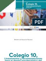 colegio_10.pdf