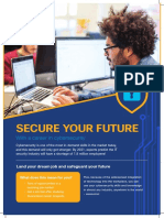 Cisco-Cybersecurity-Flyer-Final-All.pdf