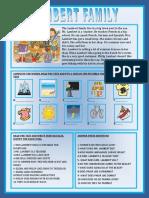 the-lambert-family-fun-activities-games_12979.docx