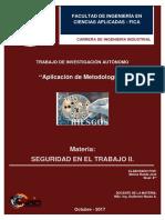 Aplicacion de Metodologias (1)