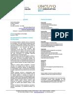 plan-de-estudios-de-lic-sociologia1.pdf