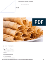 Massa de Panqueca Fácil _ Receitas Gshow _ Gshow.pdf