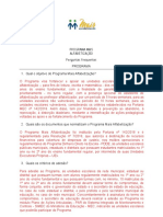 PMALFA_perguntas_frequentes.pdf