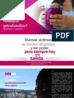 violenciaintrafamiliar.pdf