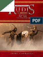 eBook-en-PDF-Anotaciones-Rudis-diario-de-un-gladiador.pdf