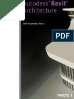 UMSS - REVIT ARCHITECTURE 2015 - PARTE 1.pdf